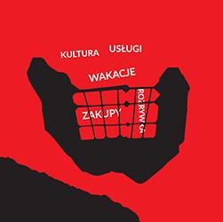#zostanwpolsce