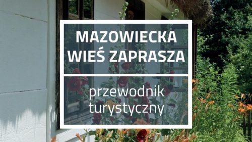 Mazowiecka Wieś Zaprasza